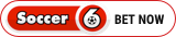 Soccer_6_button_2